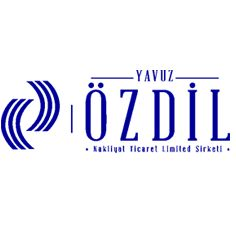 Yavuz Özdil Nakliyat Ticaret Ltd. Şti.