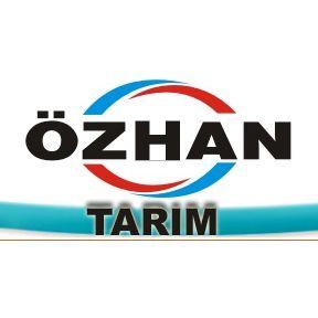Özhan Tarım