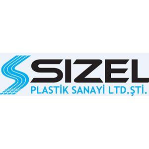 Sızel Plastik San. Tic. Ltd. Şti.