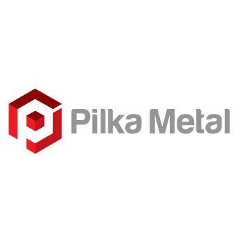Pilka Metal Kalıp Döküm ve Plastik San. Ltd. Şti.