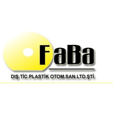 Faba Dış Tic. Plastik Otomotiv. San. Ltd. Şti.