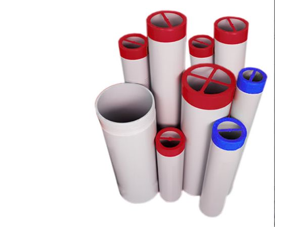 PVC Systems