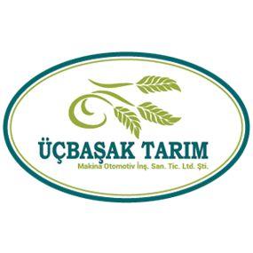 Üçbaşak Tarım Makina Otomotiv İnş. San. Tic. Ltd. Şti.