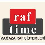 Raftime Raf Sistemleri