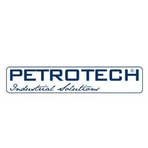 Petrotech Mühendislik ve Endüstriyel Ürünler San. Tic. Ltd. Şti.