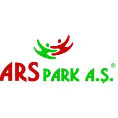 Ars Park Peyzaj Fidancılık Makina İnşaat San. ve Tic. A. Ş.