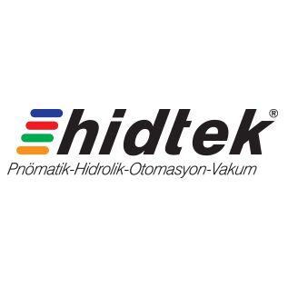 Hid-Tek Hidrolik Pnömatik Isı Mak. San. ve Tic. Ltd. Şti.