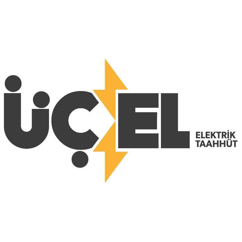Üçel Otomasyon Elektrik İnş. Taah. San. Tic. Ltd. Şti.