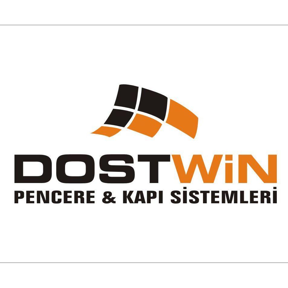 Dostvin Plastik İnşaat Cam Orman Ürünleri Alüminyum San. ve Tic. Ltd. Şti.