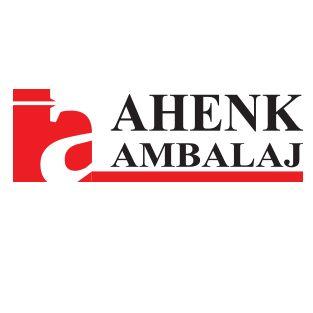 Ahenk Ambalaj