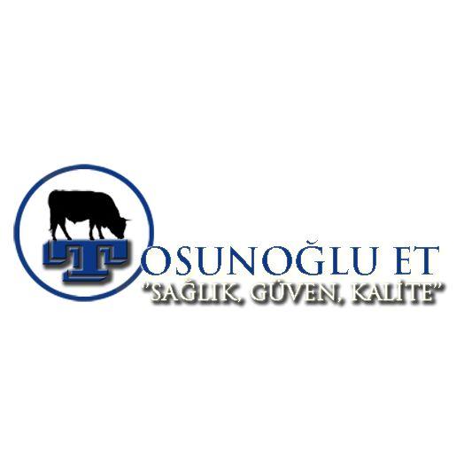 Tosunoğlu Gıda Hayvan Ürünleri İnş. Mimarlık Müh. San. ve Tic. Ltd. Şti.