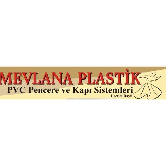Mevlana Plastik