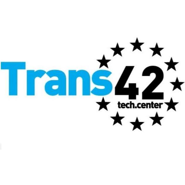 Trans 42 İç & Dış Tic. Ltd. Şti.