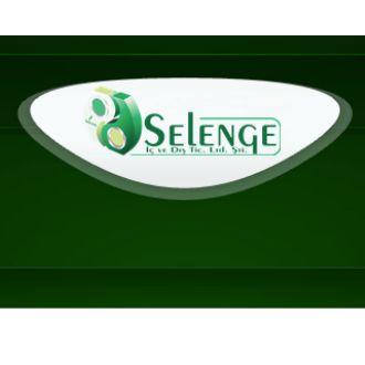 Selenge İç ve Dış Tic. Ltd. Şti.