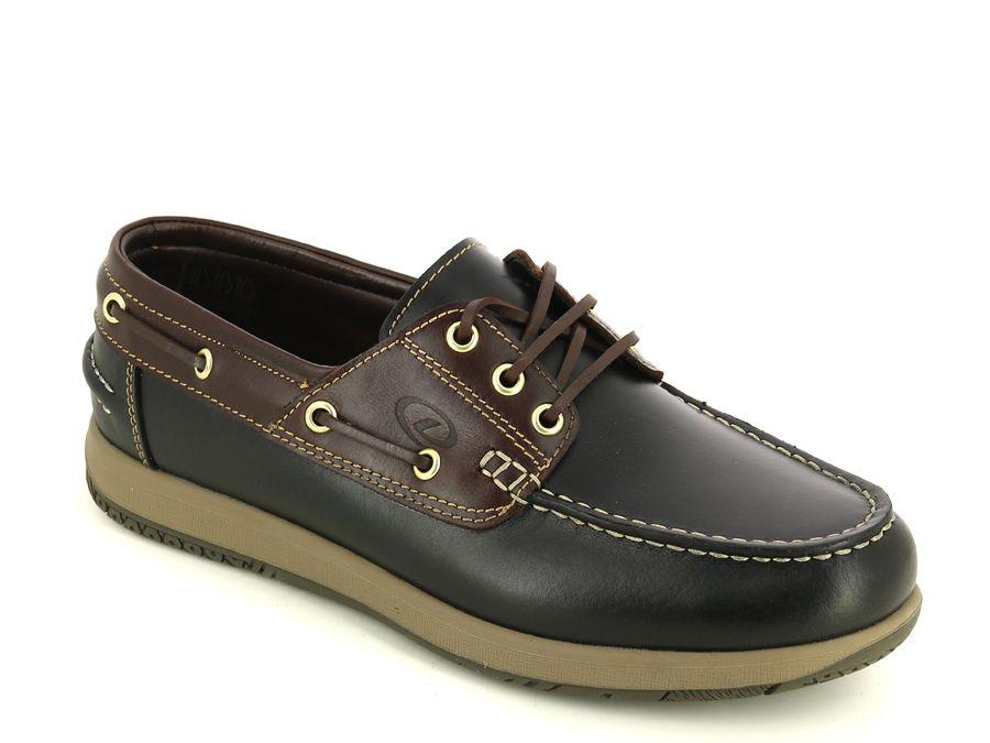 Shoe (General)