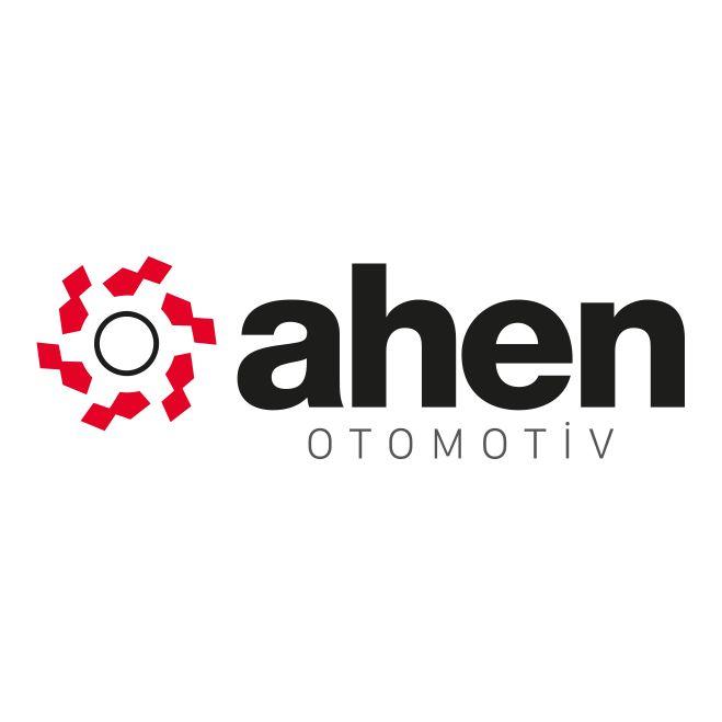 Ahen Otomotiv İç ve Dış Tic. San. Ltd. Şti.