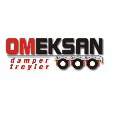 Omk Treyler Otomotiv. Mak. Nak. San. ve Tic. Ltd. Şti.