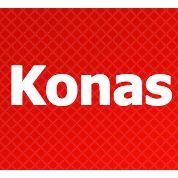 Konas Asansör San. Tic. ve Ltd. Şti.
