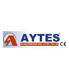 Aytes Isı Mal. San.ve Tic. Ltd. Şti.