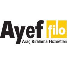 Ayef Otomotiv