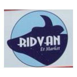 Rıdvan Et Market