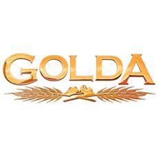 Golda Gıda A. Ş.
