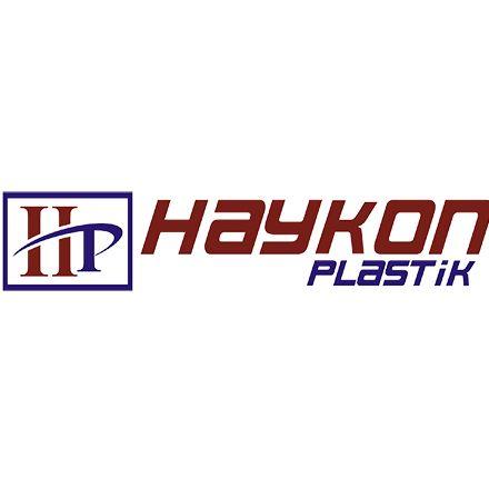 Haykon Plastik İth. İhr. San. ve Tic. Ltd. Şti.