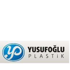 Yusufoğlu Plastik Kimya Medikal Plastik Gıda Tarım Sanayi Tic. Ltd. Şti.