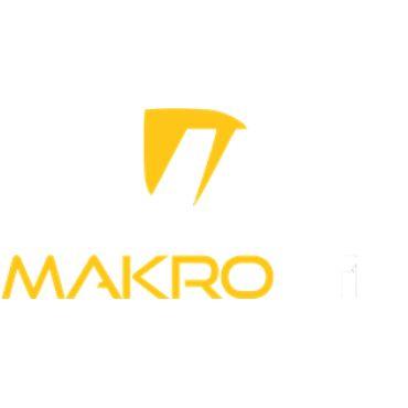 Makrovit Gıda San. ve Tic. Ltd. Şti.