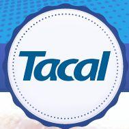 Tacal Gıda Nakliyat İth. İhr. San. ve Tic. Ltd. Şti.