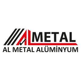 Al Metal Alüminyum San. ve Tic. A. Ş.