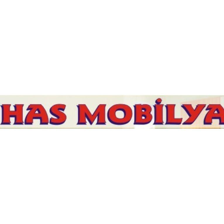 Has Mobilya