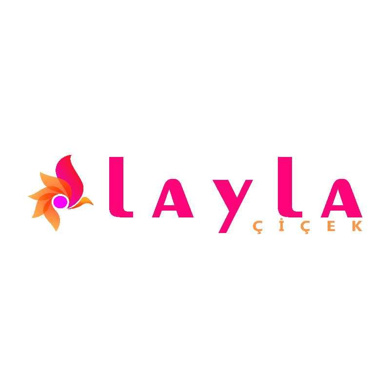 Layla Çiçekcilik