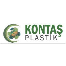 Kontaş Plastik Metal Geri Dönüşüm  ve İnş. San. Tic. Ltd. Şti.