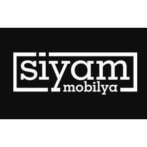 Siyam Mobilya San. ve Tic. Ltd. Şti.