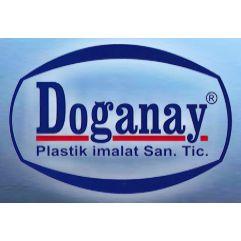 Ahmet Doğanay Plastik