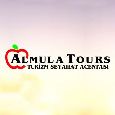 Almula Turizm Yatırım ve İşletmecilik A. Ş.