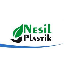 Nesil Et Süt Gıda Hayvancılık Tarım Ürün.Plastik Ve Mak. İml. San. Tic. Ltd. Şti.