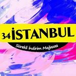 34 İstanbul Züccaciye