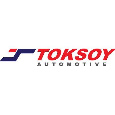 Toksoy Otomotiv