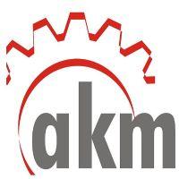 Ahmet Karaağaç -Akm Makina