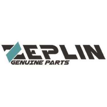 Zeplin Motorlu Araçlar Yedek Parca İç ve Dış Ticaret
