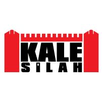 Kale Silah Makina ve Metal San. Tic. Ltd. Şti.
