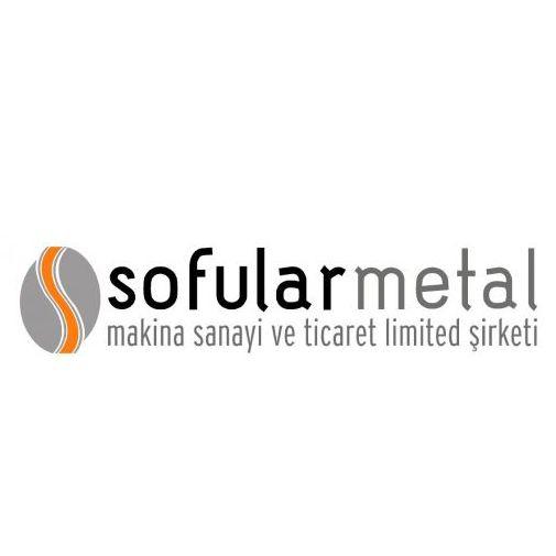 Sofular Metal Mak. San. Ve Ticç Ltd. Şti.