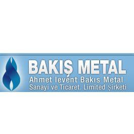Ahmet Levent Bakış Metal San. Ve Tic. Ltd. Şti.