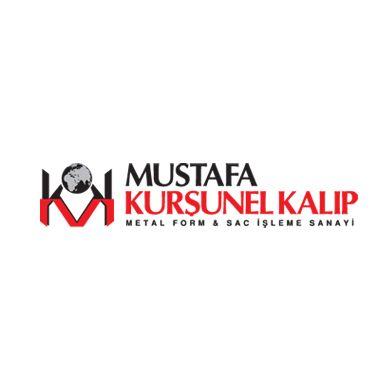 Mustafa Kurşunel Kalıp