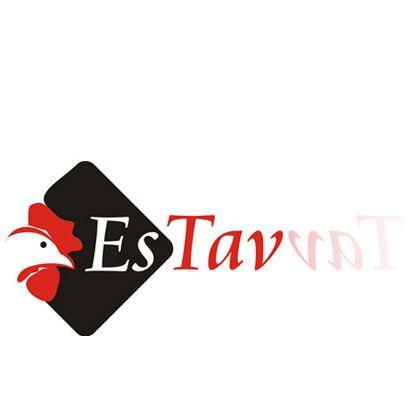 Es-Tav Hayvancılık Nakliyat Tarım Ürünleri San. Tic. Ltd. Şti.
