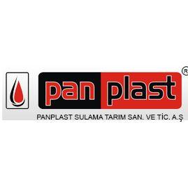 Panplast Sulama Tarım  San. Ve Tic. A.Ş