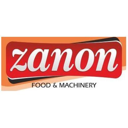 Zanon White Sand Group Gıda Makina İnşaat İlaç Nakliyat İth. İhr. San. ve Tic. Ltd. Şti.
