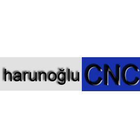Harunoğlu CNC Makina Otomotiv